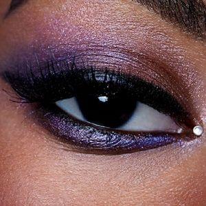 Brand New Stila Kaleidoscope Eyeshadow Quad